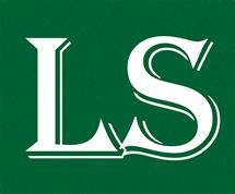 lslogo2
